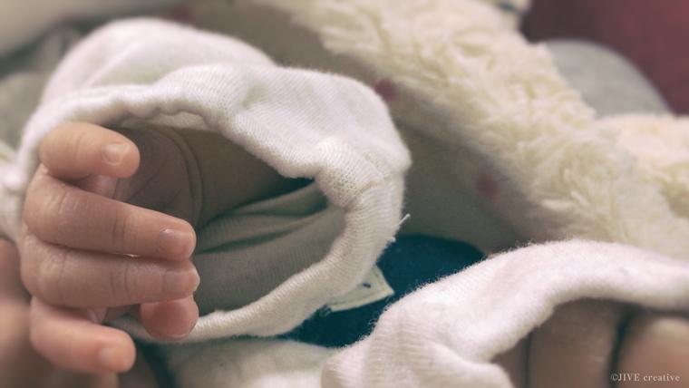 【子育てカメラ】出産〜入院中に一番活躍したカメラはRicoh GRでした。